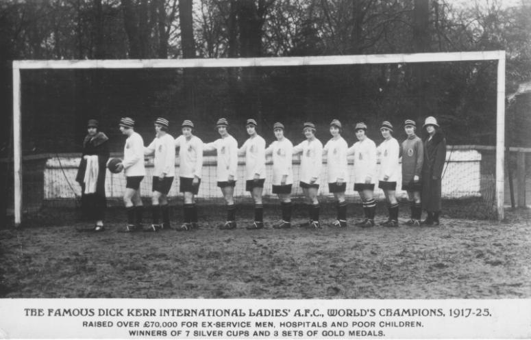 1925_dick_kerr.jpg