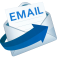 email-logo 2.png