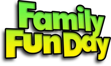Family-Fun-Day-Logo-Color.jpg