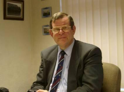 Trevor Barton.jpg