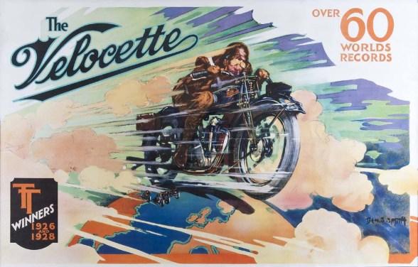 velocette poster.jpg