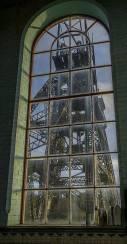 astley-green-colliery-5695276869cb9