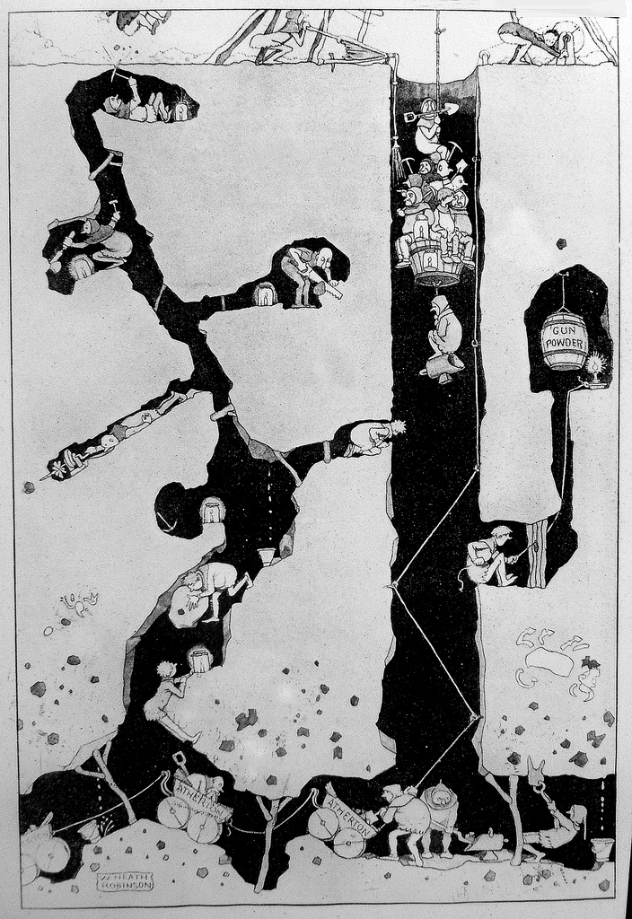 Heath Robinson 5.jpg