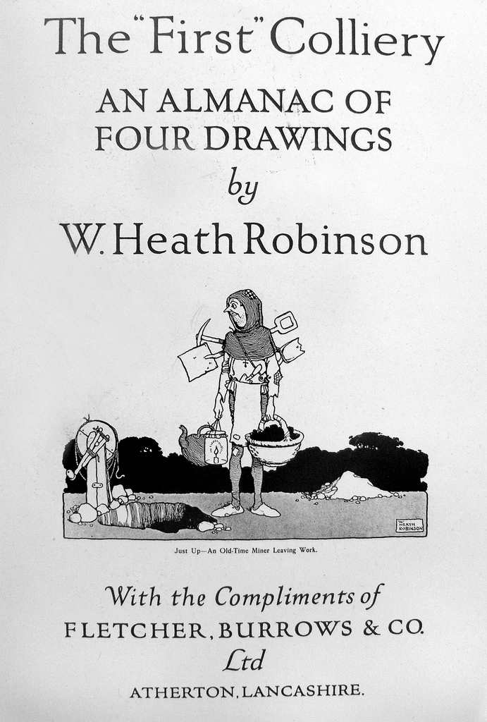 Heath robinson1.jpg