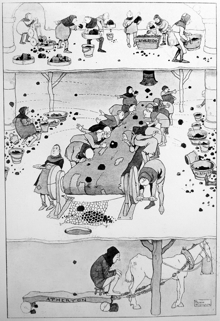 Heath Robinson4.jpg