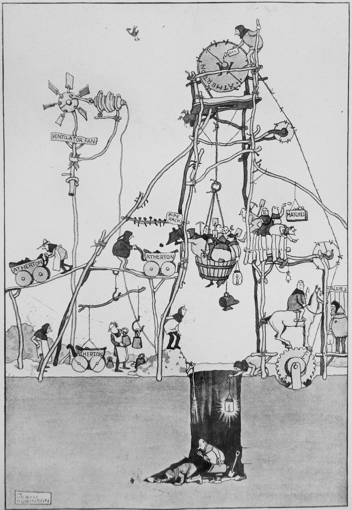 Heath Robinson7.jpg