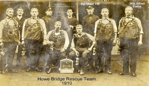 mines rescue team 1910.jpg