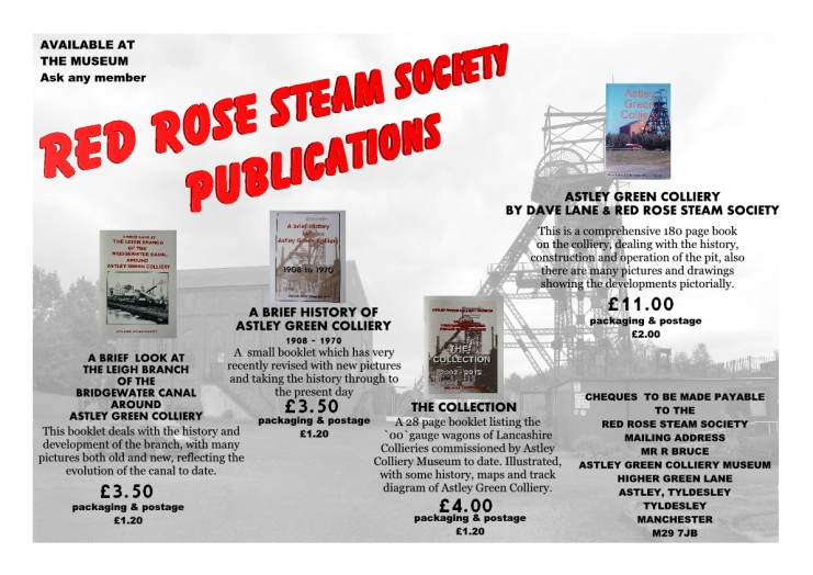 red_rose_publications.jpg