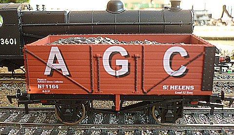 worley mesnes-agc 005.JPG