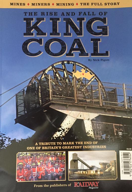 King Coal Book.png