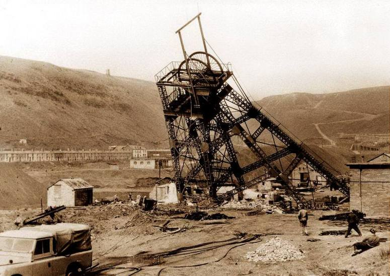 downed pithead 2.jpg