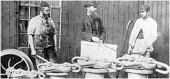 edward centre 1880 .jpg