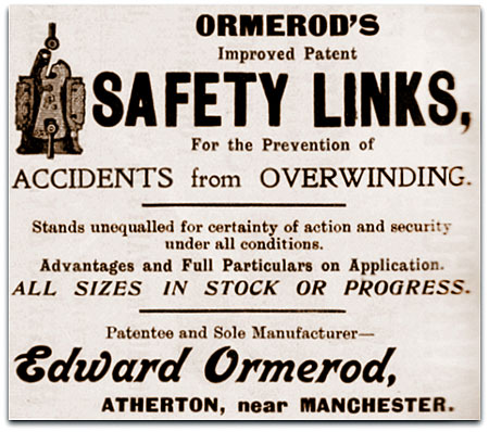 Safety-Links-1867.jpg
