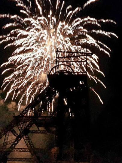 ann-langley fireworks