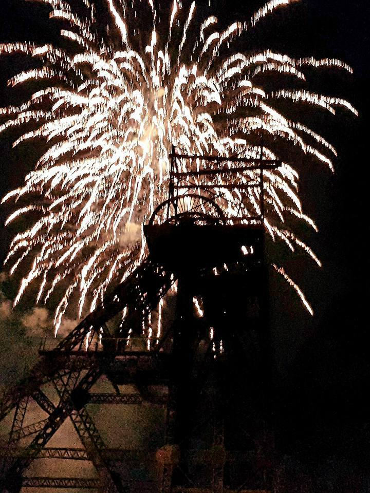 ann-langley fireworks.jpg