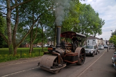 PHOTO 10. Astley Green Pit Lancashire Traction Engine weekend 20.5.18-2955-Edit-65_reduced