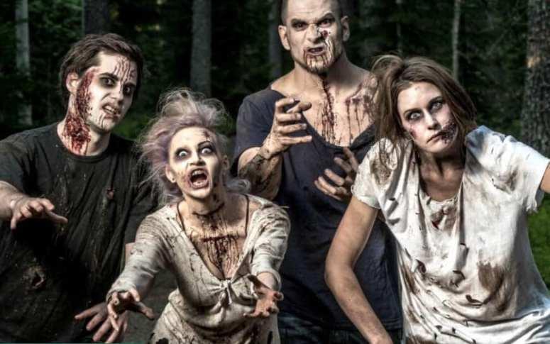 scarefest 2.jpg