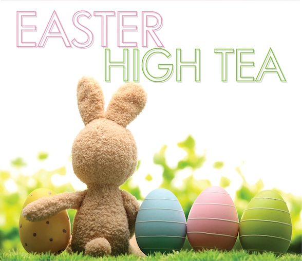 easter-high-tea-offer-2016.jpg