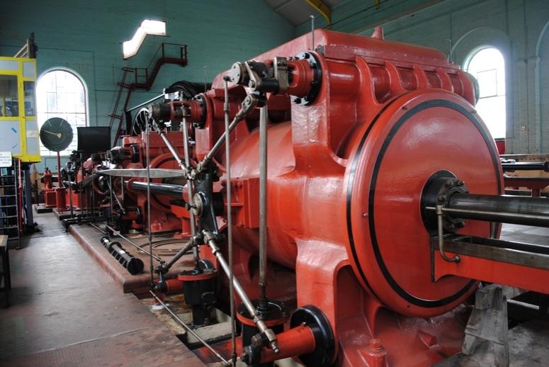 engine 1.jpg