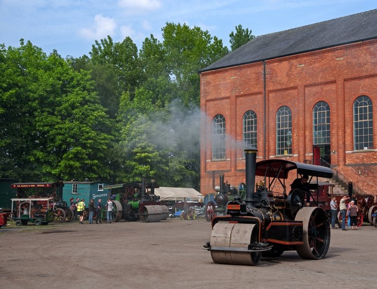 Steam Rally 2.jpg